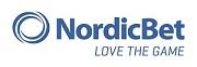 NordicbetDE