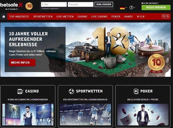 online casino anbieter online chat spiele
