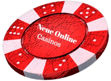 neue online casino seiten