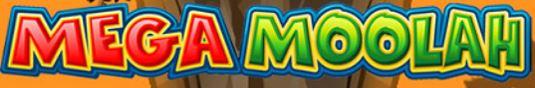 megamalooah1