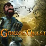 Gonzo spielen