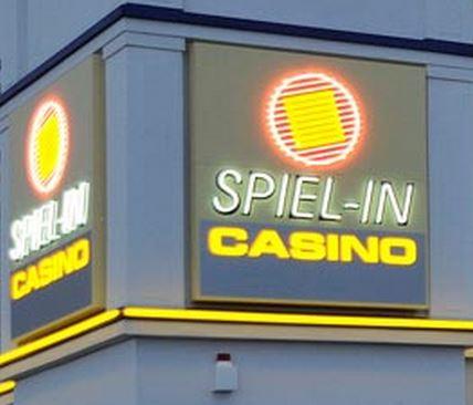spiel in casino frankfurt