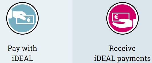 IdealDe