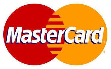 MasterCardDE