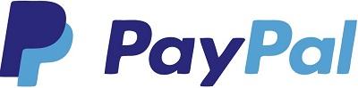PaypalDE