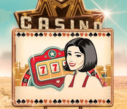 777 casino freispiele