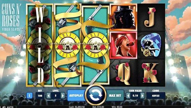 Guns-n-Roses-slot4