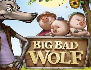 bigbadwolf2