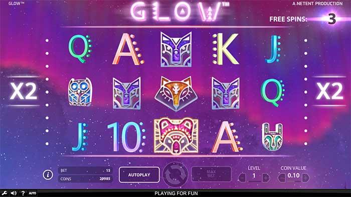 glow-slot2