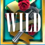 guns-n-roses-wild