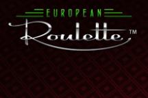 roulette5