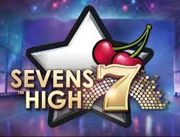 sevens-high-logo2