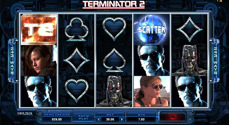 terminator-2-slot2