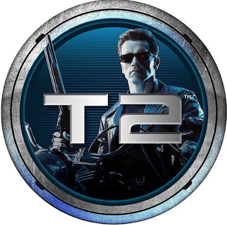 terminator2(2)