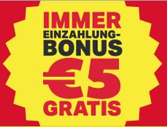 mobilautomaten-bonus-de