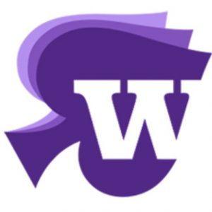 Logo Wild Jackpots DE1