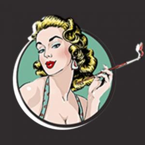 Logo Madame Chance
