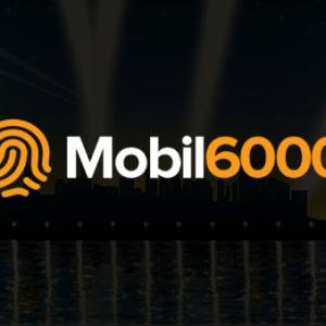 Logo Mobil6000
