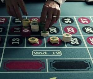 spiel in casino kununu