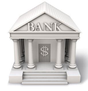 DeutschBank