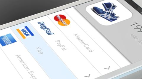 mobilepayments