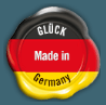 druck gluc made in germany