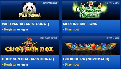 merkur casino geld abheben