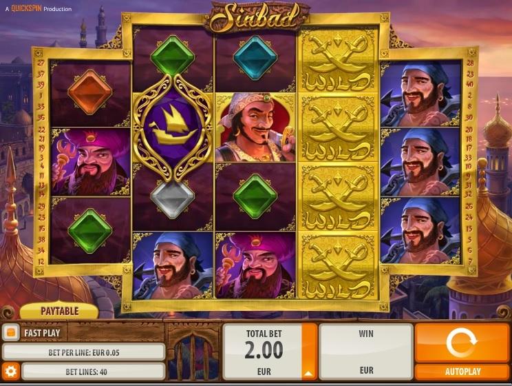 Sinbad-slot2