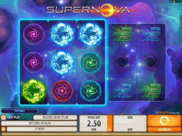 Supernova-slot2