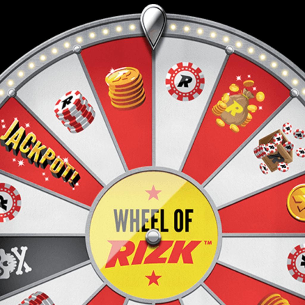risk casino bewertung