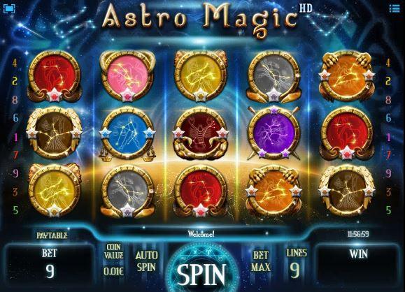 euro lotto jackpot auszahlung