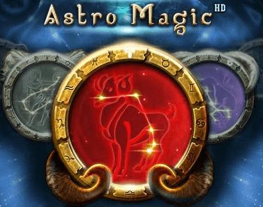 astroMagic2