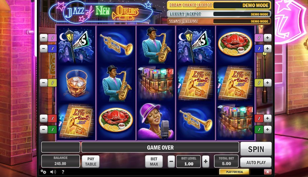 jazz-of-new-orleans-slot1