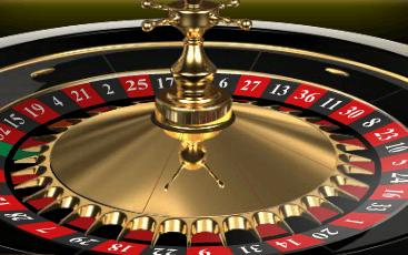 roulette4