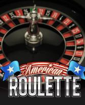 roulette6