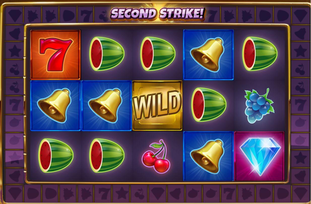 second-strike-slot3