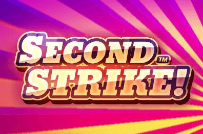 secondstrike