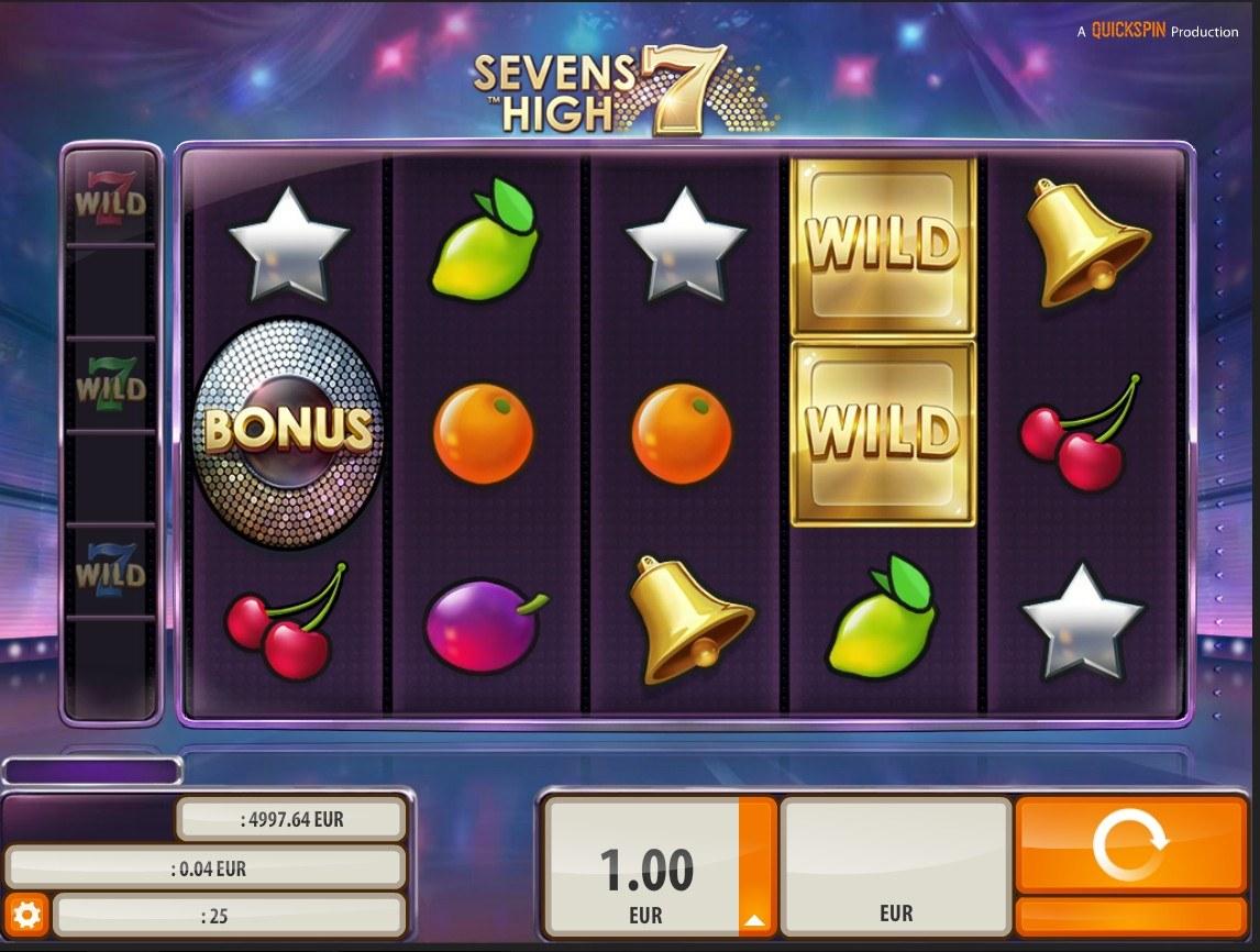 sevens-high-slot5