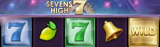 sevensHigh2