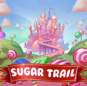 sugar-trail