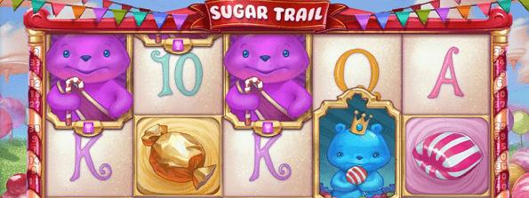 sugar-trail2
