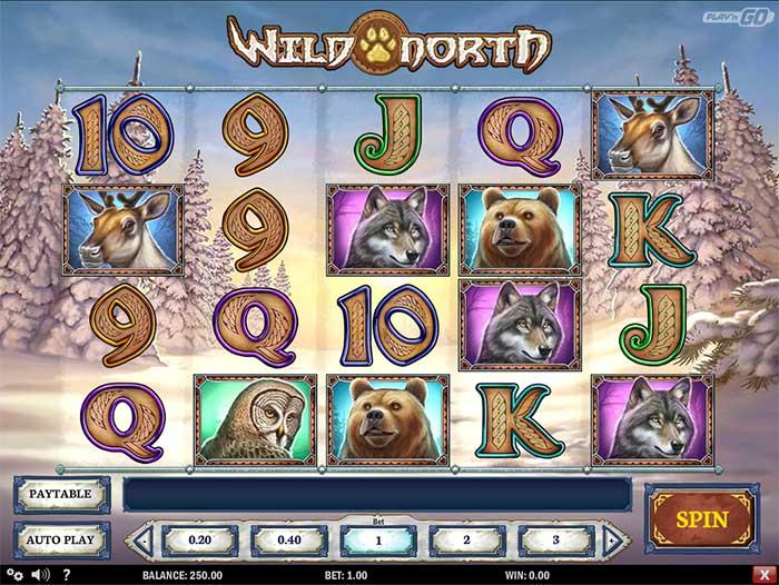 wild-north-slot1