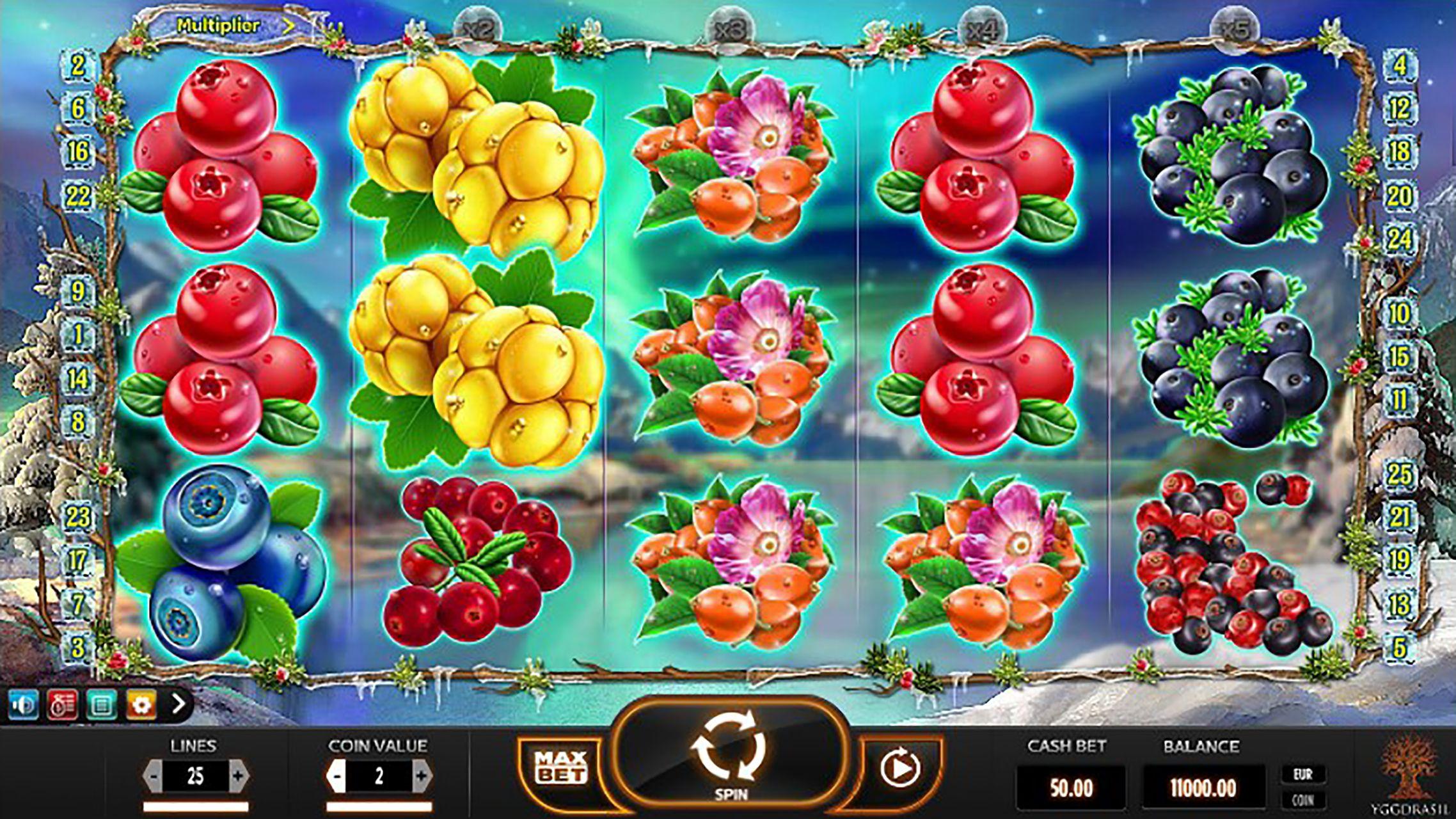 winterberries-slot