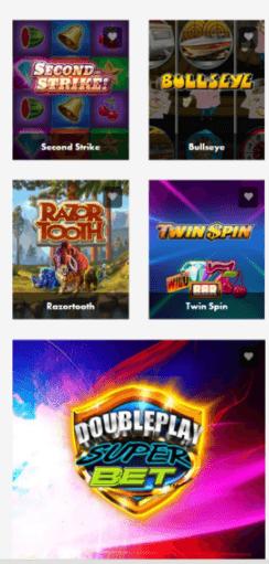 dunder-games1