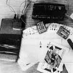 blackjackbetrug