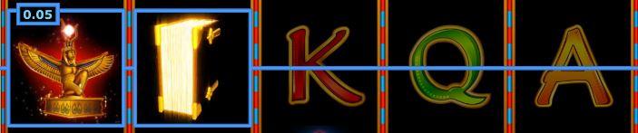 Spielautomaten Book of Ra