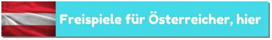 Freispiele für Österreich