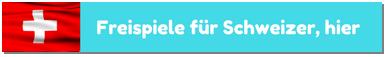 Freispiele für Schweiz