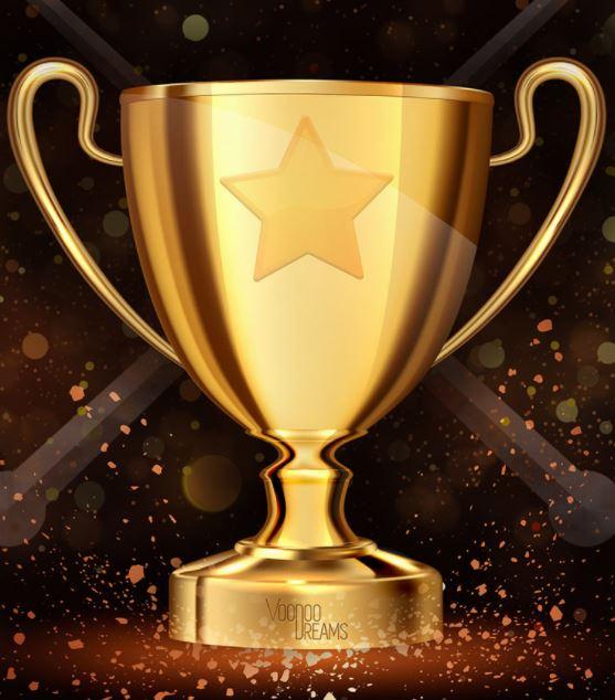 voodoo dreams trophy