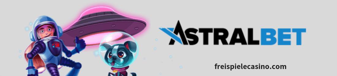 banner astralbet